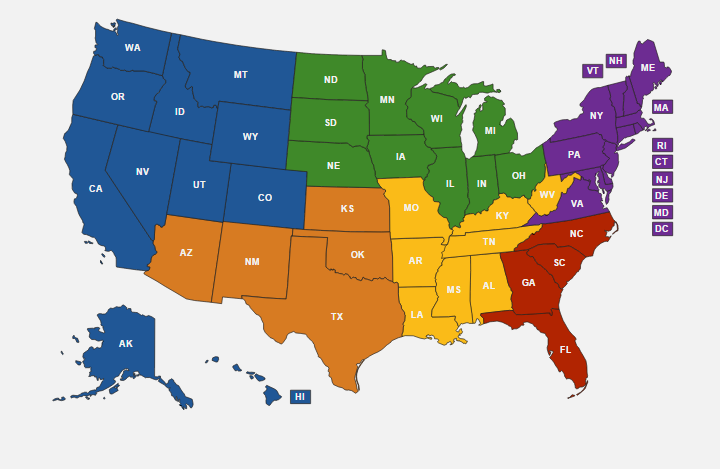 usa-map-color-coded.png