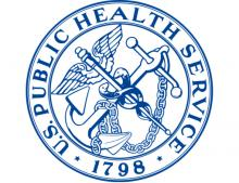 US Surgeon General logo