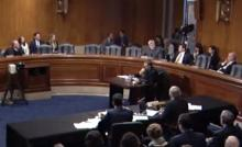 Testimony on 21st Century Cures Implementation