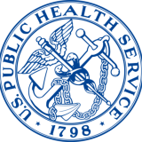 United States Public Health Service Seal