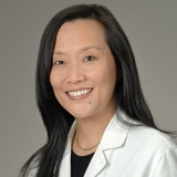 Janice S. Lee, DDS, MD, MS