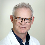 Michael T. Collins, MD