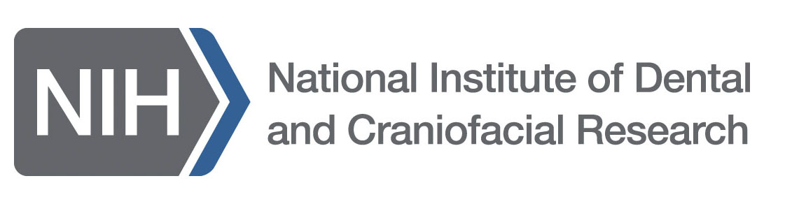 Grants & Funding | National Institute of Dental and